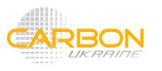 Carbon-Ukraine